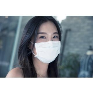 室內防護醫用口罩-婦幼、小臉